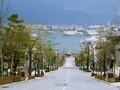 北海道・函館観光で外せない人気スポットを厳選紹介!定番の夜景から穴場まで