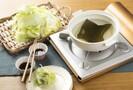 上野で絶品しゃぶしゃぶを!人気の食べ放題からデートにおすすめのお店まで!