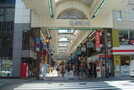 札幌の狸小路商店街は楽しい観光スポット!グルメ散策や見どころをご紹介