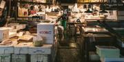 札幌の市場はおすすめの食べ歩き観光スポット!人気の海鮮グルメを朝食・ランチに