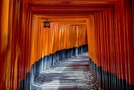 東京で縁結びのご利益がある場所は?有名神社からパワースポットまで!
