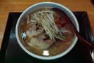 札幌の信玄ラーメンおすすめは味噌!旨すぎて行列ができる秘訣とは?