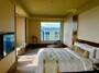 東京の一度は泊まりたい憧れの高級ホテル25選!おすすめ最新情報も!