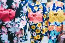 札幌のお祭り・イベントは観光におすすめ!北海道神宮祭(札幌まつり)もご紹介