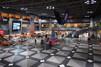 北海道のお土産・新千歳空港で買いたい51選!売れ筋や人気の限定商品も?