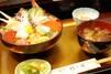 静岡のランチおすすめ店を紹介!おしゃれなカフェごはんや和食グルメも人気?
