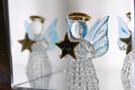 北海道のお土産人気の雑貨おすすめ21選!ガラス製品やかわいい商品をご紹介