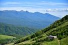八ヶ岳の観光地ランキングTOP15!避暑地の絶景スポットなどおすすめは?