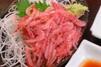 静岡で「桜えび」料理に舌づつみ!生の丼やかき揚げが食べられるお店や時期も紹介