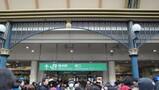 東京から舞浜へおすすめの行き方は?アクセス方法を詳しく紹介!