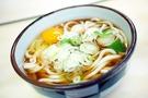 香川・東かがわ市で食べたいうどん17選!有名店から穴場までランキングでご紹介