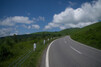 長野の高原を駆け抜けるビーナスライン!県内屈指のドライブコースの魅力は?