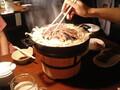函館で本場のジンギスカンを一度は食べたい!おすすめの人気店や食べ放題もご紹介