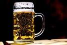 東京でおいしいクラフトビールが飲めるお店25選!おしゃれバーから醸造所まで