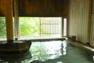 八ヶ岳で温泉をたっぷり満喫!おすすめの日帰り入浴や絶景の秘湯は?