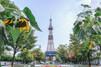 札幌のゲストハウスおすすめ13選!旅が楽しくなるおしゃれで人気の宿は?
