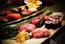 北海道の寿司おすすめの人気店27選!好評の名店からランチの美味い穴場までご紹介