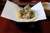 東京で美味しい天ぷらが食べたい!老舗・名店からランチにおすすめのお店まで