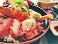 静岡で海鮮丼が人気のお店15選!地元の有名店や食べ放題のできる宿まで情報満載