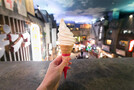 北海道のご当地濃厚ソフトクリーム!必ず食べたい定番の有名店を厳選