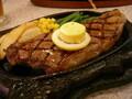 上野で人気のステーキの名店をご紹介!美味くて安い大満足のおすすめ店は?
