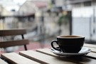 丸亀の人気カフェ13選をご紹介!インスタ映えなおしゃれランチはいかが?