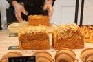 つくばの食パンがおいしい人気店13選!予約必須の高級食パン専門店も