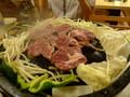 東京で本当に美味しいジンギスカンを!人気の食べ放題からランチにおすすめ店も!