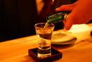 東京で日本酒を楽しめるお店をご紹介!専門店からおしゃれなバーまで
