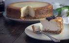 東京で美味しいチーズケーキ専門店はココ!こだわりの味はお土産にもぴったり!