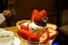 東京のおすすめパフェ31選!専門店こだわりの味からジャンボサイズまで!