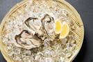 日生のご当地グルメ牡蠣特集!バーべキュー・食べ放題やひなせかき祭りも紹介