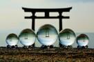 静岡県の焼津神社をご紹介!パワースポットの御朱印・お守り・駐車場情報も