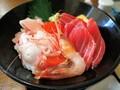 函館の美味しい朝食・モーニングを厳選!朝市の海鮮グルメや人気のカフェもご紹介