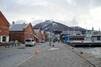 函館・金森赤レンガ倉庫は人気観光スポット!グルメやお土産など見どころをご紹介