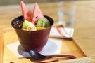 上野の和菓子の名店をご紹介!カフェで味わうのもお土産にも!