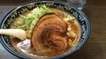札幌の濃厚味噌ラーメンは絶品!一度は食べたいおすすめの人気店を厳選