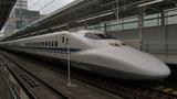 浜松・東京間の格安新幹線料金は?チケットの予約や購入の方法を研究