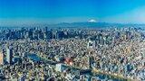 東京の絶景スポット29選!春夏秋冬おすすめの時期はいつ?