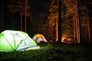 浜松・浜名湖のおすすめキャンプ場9選!おしゃれなコテージや無料の施設もご紹介