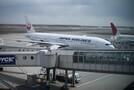 札幌駅から新千歳空港のJRやバスでの行き方は?料金や所要時間などを比較