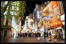 大阪のお土産を徹底調査! 定番お菓子や女性に喜ばれる人気の品はどれ?