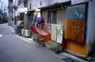 岡山「湯郷温泉」で日帰り入浴を満喫!利用できるおすすめ旅館・ホテルをご紹介