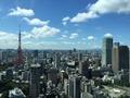 東京のお出かけおすすめスポット51選!大人も子供も楽しめるのはココ