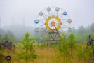 北海道の遊園地やテーマパークのおすすめは?自然を生かした人気スポットもご紹介