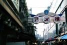 上野アメ横のおすすめ過ごし方を徹底紹介!買い物も食べ歩きも楽しい!