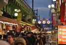 東京上野のおすすめ観光スポット31選!動物園・アメ横はもちろん穴場も