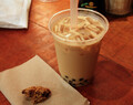 静岡でタピオカドリンクが美味しいお店!王道ミルクティーから抹茶味も