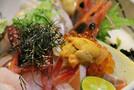 札幌のランチ・美味しいおすすめを厳選!人気カフェからご当地グルメまでご紹介