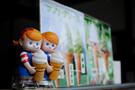 函館のソフトクリームおすすめ13選!濃厚な定番から人気店まで食べ比べ♡